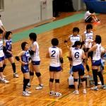 第69回国民体育大会 中国ブロック大会